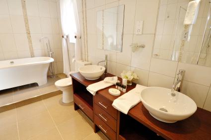 bathroom traditional bathroom shower modern bathroom modern bathroom ...